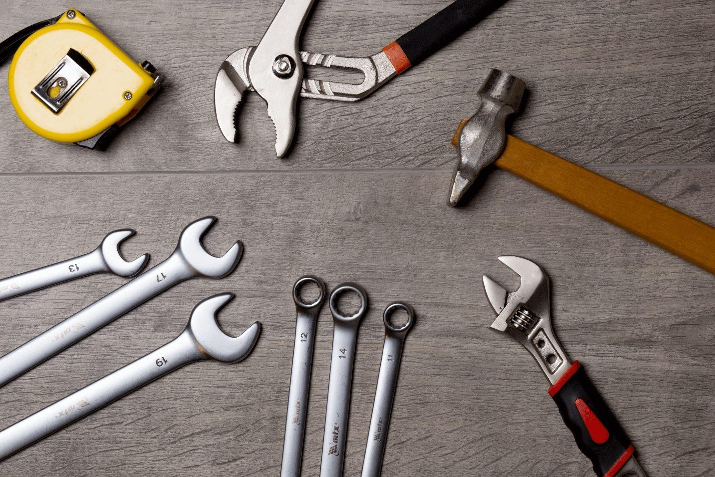 kostenlose Tools zum Entdecken