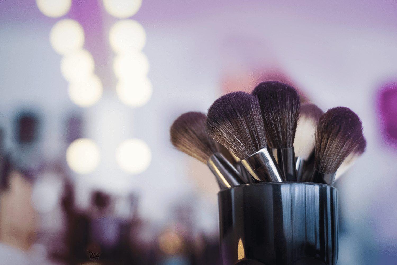 kassensystem-kosmetikstudio