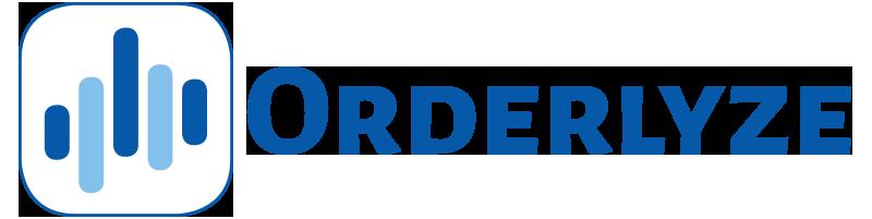 orderlyze_logo