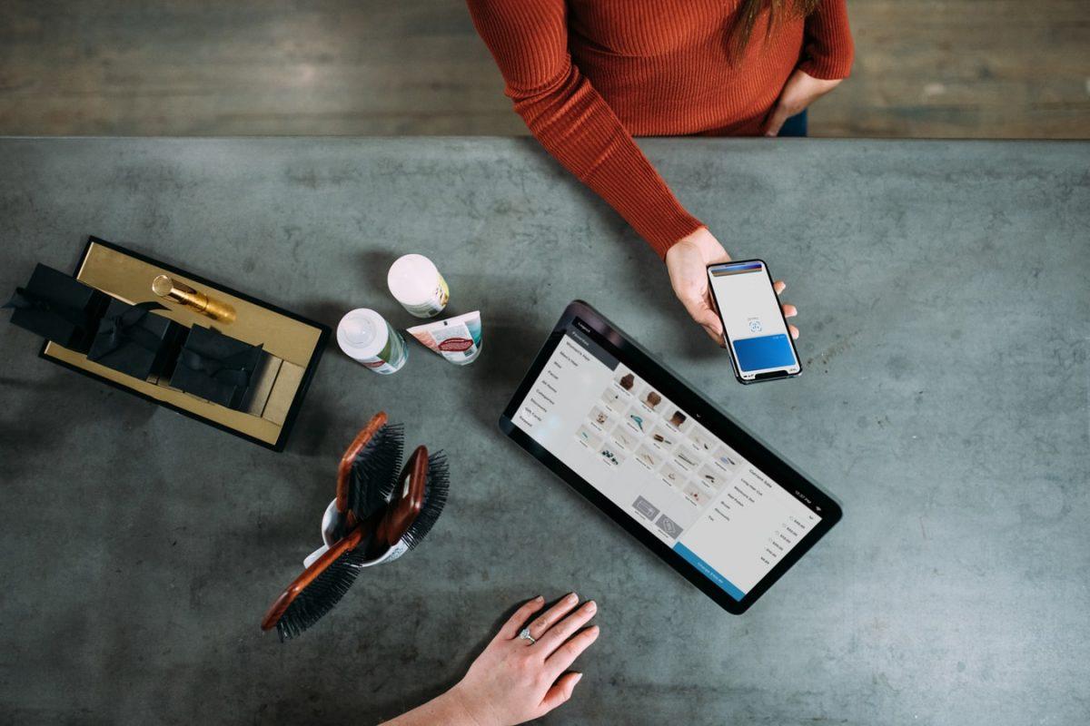 KORONA.pos - die flexible Kassensoftware für Deutschland