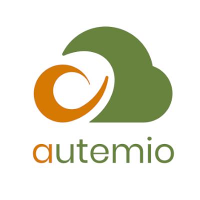 autemio_logo
