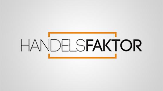handelsfaktor_logo