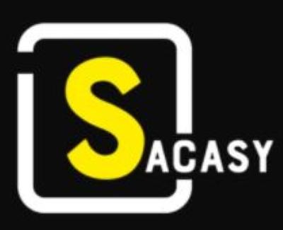 Sacasy_logo