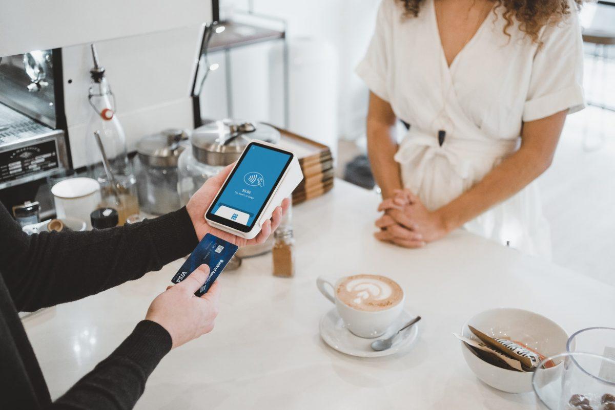 Shore – das Kassensystem für (fast) alle Branchen