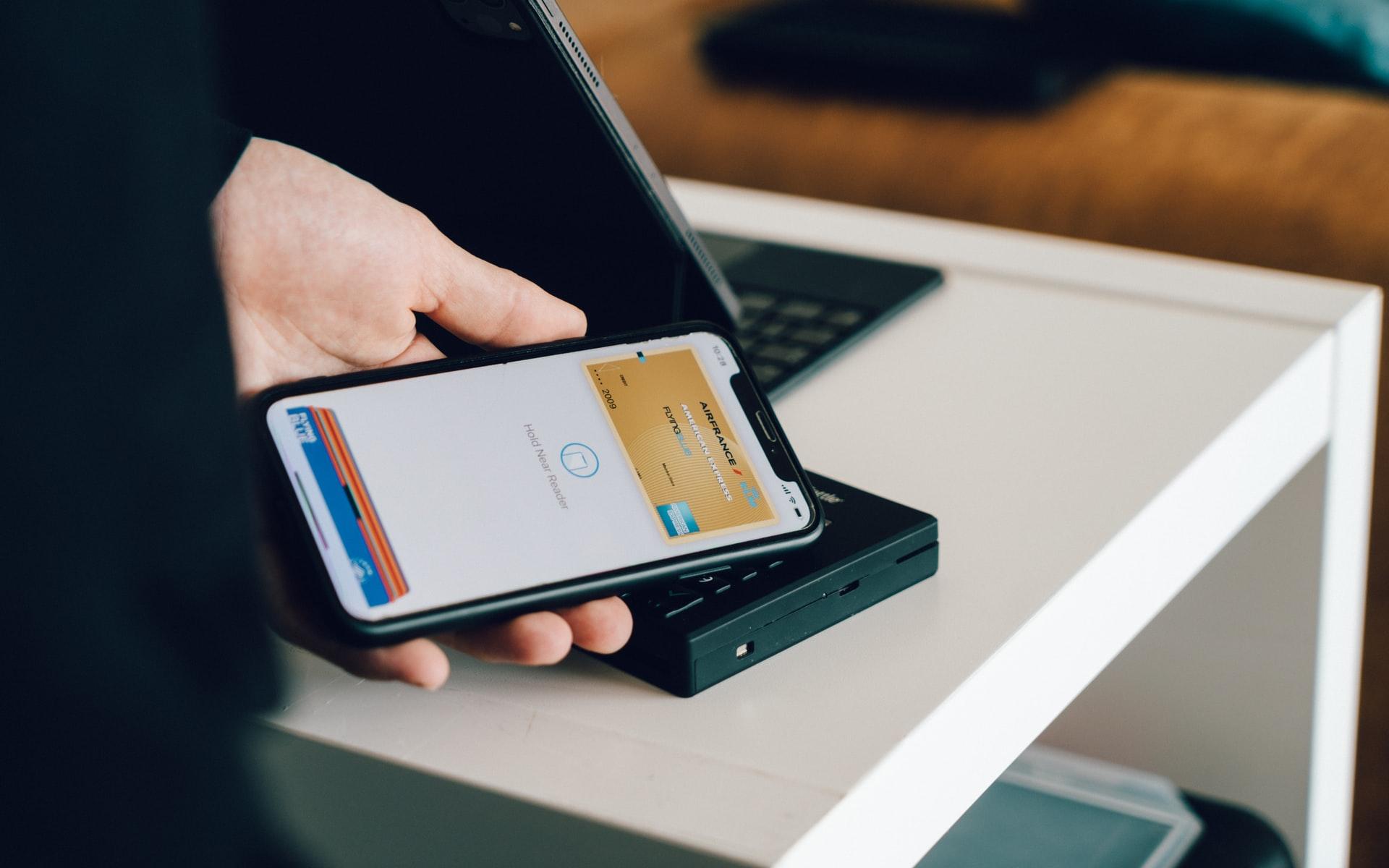 Obono - die mobile Registrierkasse für Deutschland und Österreich