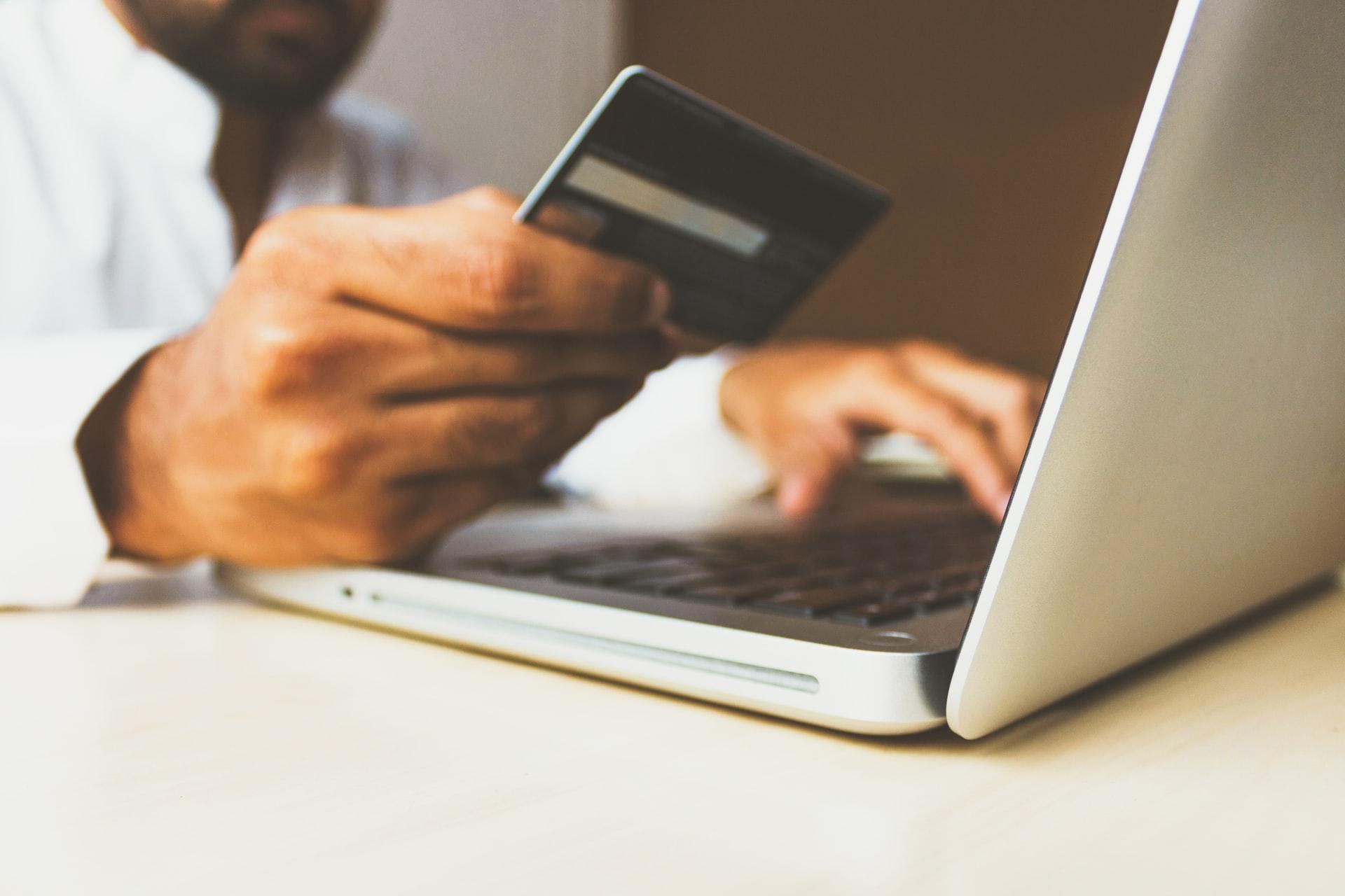 QENTA - digital Zahlungen annehmen